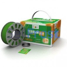 Теплолюкс GREEN BOX GB-200